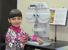 Можно восстановить зрение при диабете